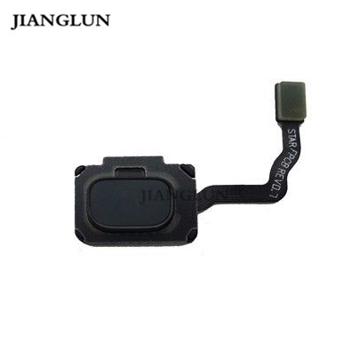 Us Cables jianglun From Flex Phone Mobile Off Scanner 87 Galaxy Button s9 19 Cellphones S9 8 amp; For Samsung Replacement-in Home Fingerprint