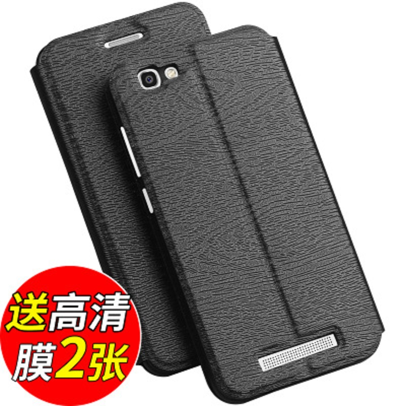ZTE Blade A610 case mobile phone flip phone holster for ZTE BA610 BA610C BA610T 5 0inch