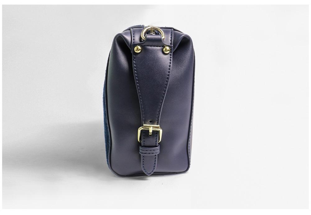 1d656f65ef6da Großhandel MONFERE Luxury Brand Kleine Damen Taschen Handtaschen Für ...
