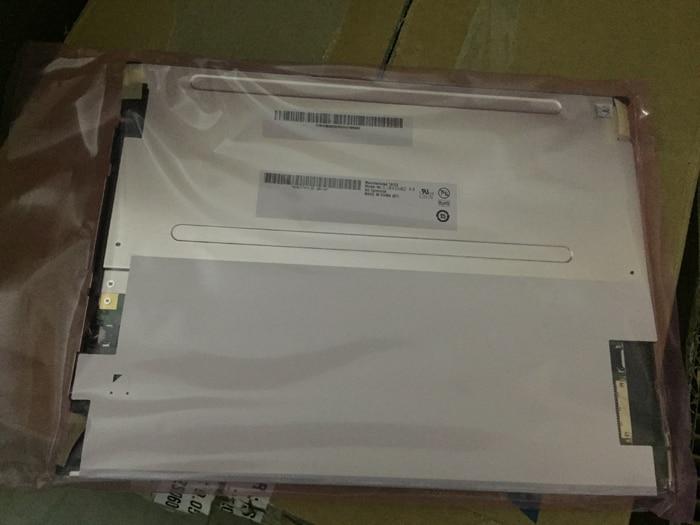 10.4 inch LCD screen G104SN02 V2 G104SN02 V.2 18 5 inch lcd screen g185xw01 v2 v 2