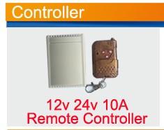Controller-bracket-Power-supply_15_01
