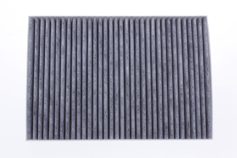 charcoal cabin filter for audi a4 3 0 06 audi a4 1 8t 2 0t 3 0 a6 allroad seat exeoexeo. Black Bedroom Furniture Sets. Home Design Ideas
