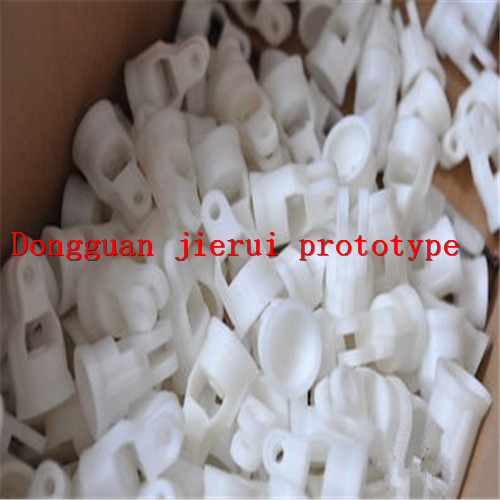 mechanical part rapid prototyping/3d printing/ aluminum rapid prototype/CNC machining serive aluminium cnc machining rapid prototyping aluminum parts processing page 5