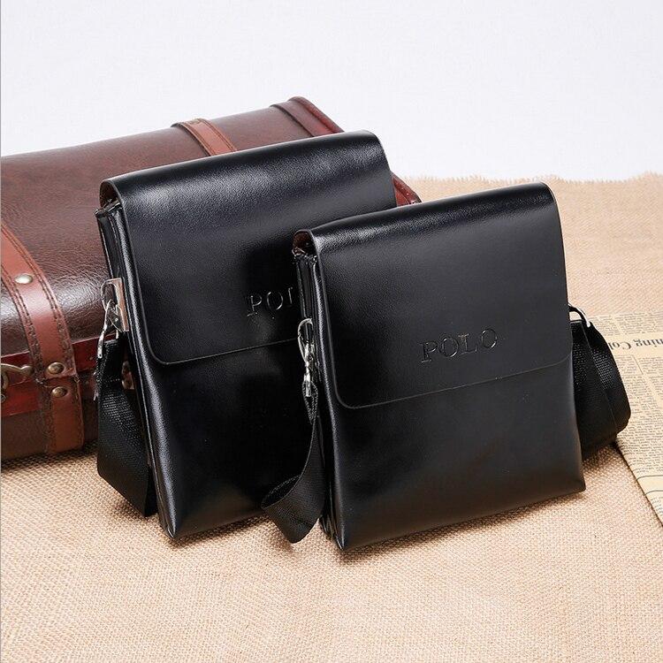 do desenhador bolsa de couro Number OF Alças/straps : Único