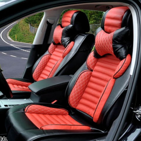 Suv Seats Promotion Shop For Promotional Suv Seats On