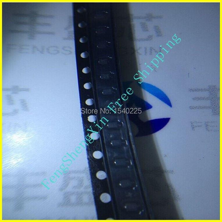 Цена SD103AWS-7-F