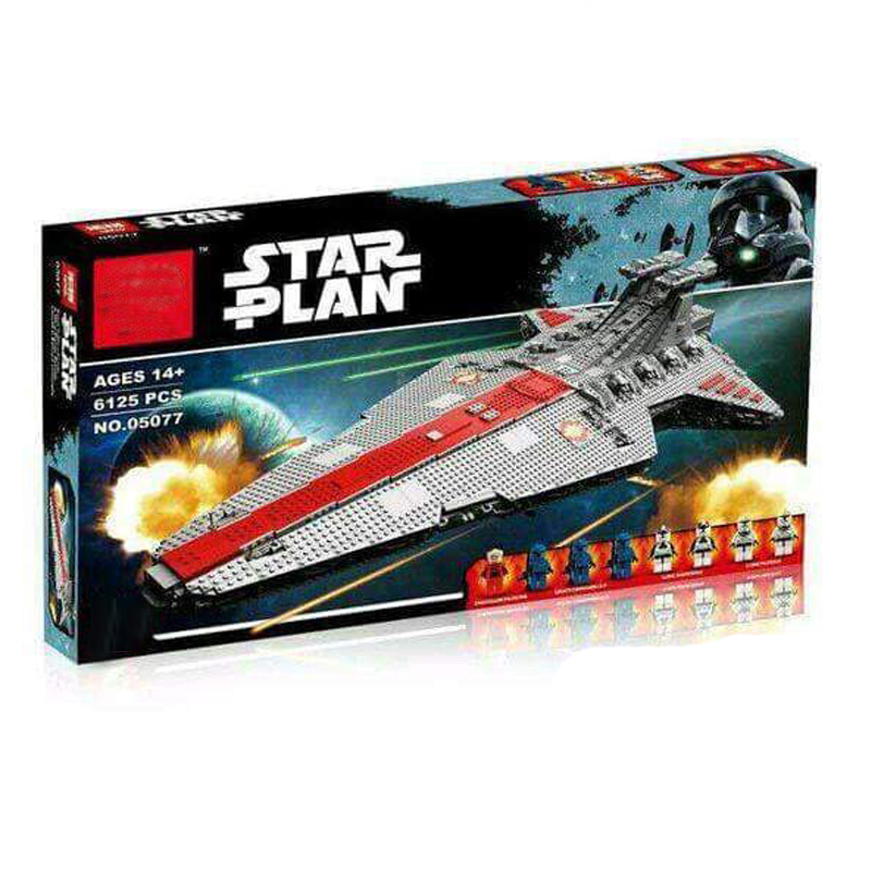 2017 lepin star wars model building kit figure blocks for Cost of building blocks in jamaica 2017