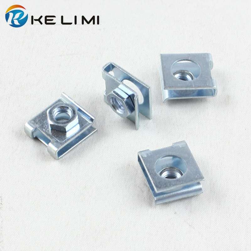 Compare Prices on Metal Clips Fasteners- Online Shopping ...