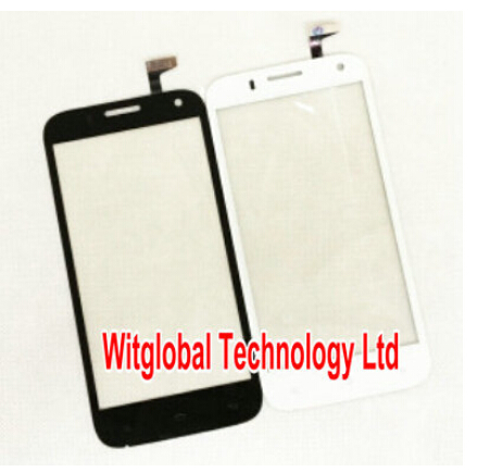 New Bogo Lifestyle 5.3QC touch screen Touch panel Digitizer Glass Sensor Replacement Free Shipping pavilion lifestyle