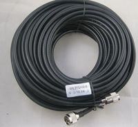 5 30meters N J SL16 J feeder cable