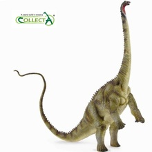 Wholesale triceratops from China