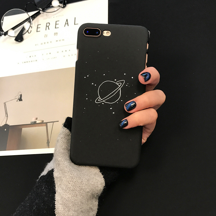 iphone 8 case planets