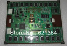 LJ280U32 professional lcd sales for industrial screen