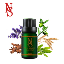 Male nursing compound essential oil Improve the body immunity Enhance the resistance to inhibit premature ejaculation