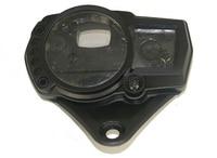 Speedometer Speedo Meter Gauge Tachometer Instrument Case Cover For SUZUKI GSXR 600 750 GSXR600 GSXR750 2006 2007 2008 2009 2010