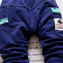 Boys Formal Clothing Tracksuits