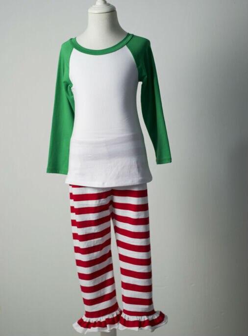 Aliexpress.com : Buy boutique clothing teenage kid child boys ...