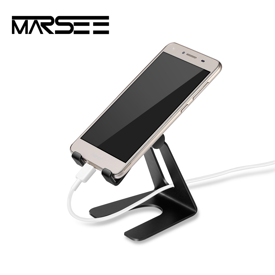 Регулируемая сотовый телефон, marsee телефон, подставка-держатель для всех переключателя iphone и все Android-смартфон