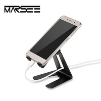 Adjustable Cell Phone Stand MARSEE Phone Stand Holder For All Switch IPhone And All Android Smartphone