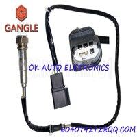 Zuurstof lambdasonde lambda o2 sensor voor volkswagen vw skoda octavia seat altea leon audi 06a906262cf 06a906262br
