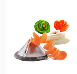 kitchen-gadgets_02