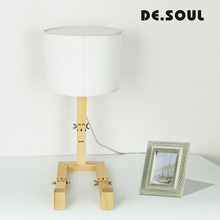 DE.SOUL Led Table Lamp Creative Desk Lamp Modern Table Light Led Desk Lamp Table Lamps For Living Room