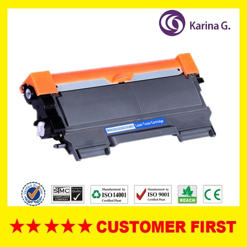 Подробнее о 1X TN 450 NON-OEM Printer Cartridge  For Brother MFC-7360  Printer 2600 Page 1x tn 450 toner cartridge compatible for brother mfc 7240 printer 2600 page