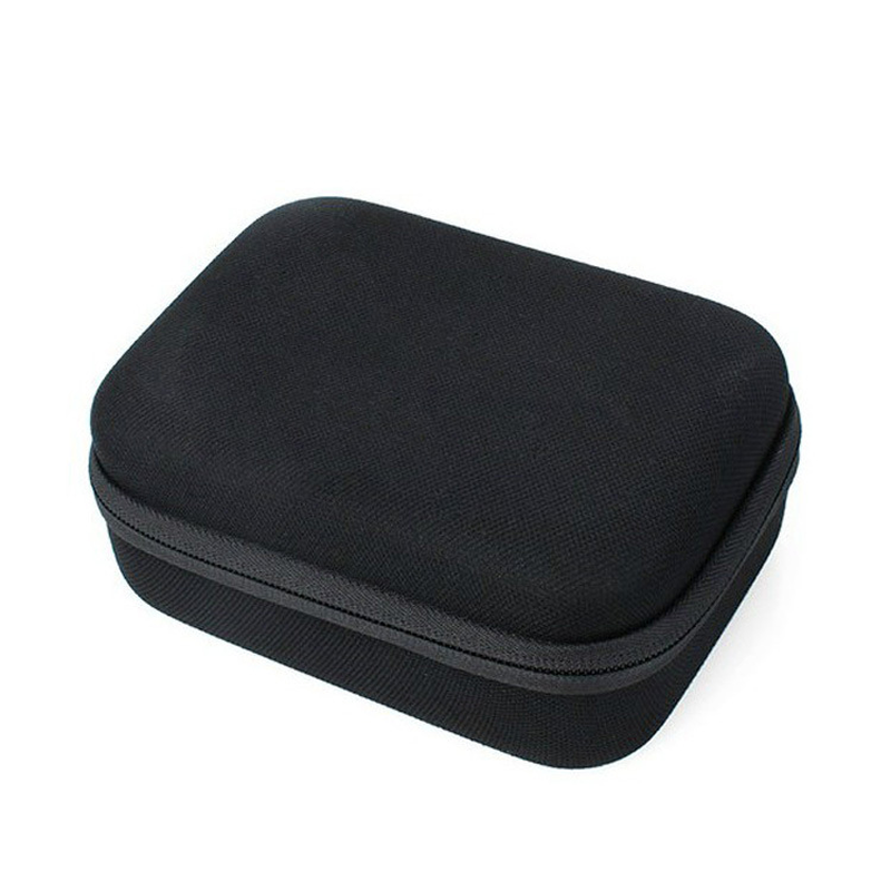 Shockproof Waterproof Portable Hard Case Box Bag EVA Protection For Gopro Hero 2 3 4 5 6 7 12 x 7 x 15 cm