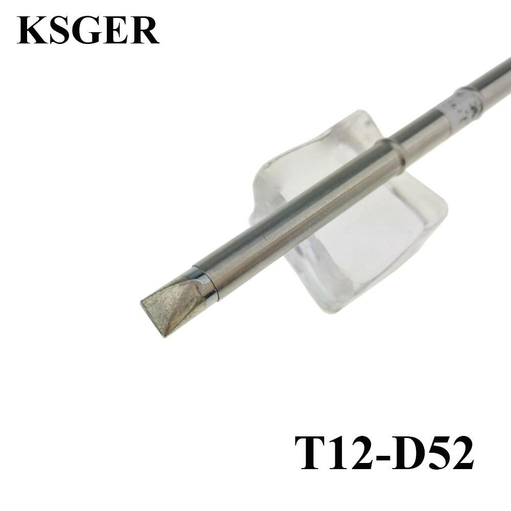 buy t12 d52 electronic soldering iron 220v 70w t12 solder tips for fx 951 fm. Black Bedroom Furniture Sets. Home Design Ideas