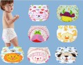 baby underwear boy gril children kids pants cotton shorts baby training pants panties unisex top quality baby toddler 5pcs/lot