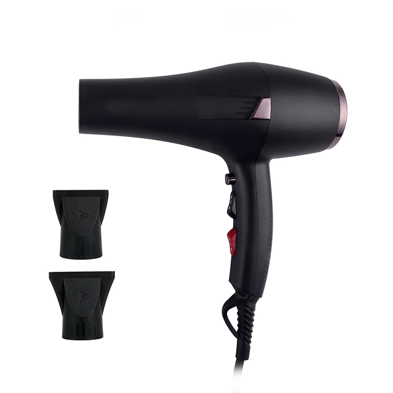 Professional Hair Dryer High Power Styling Tools 110/220V Hairdryer Blow Dryer Hot and Cold Hair Care Travel HouseholdProfessional Hair Dryer High Power Styling Tools 110/220V Hairdryer Blow Dryer Hot and Cold Hair Care Travel Household