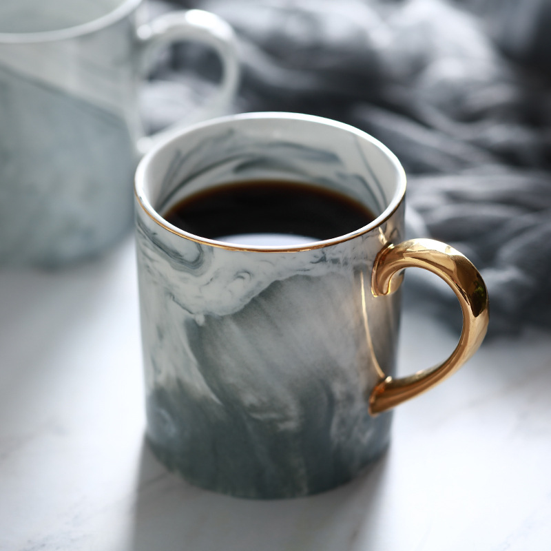 HTB1YkunukOWBuNjSsppq6xPgpXaw - Marble Gold Coffee Cup - MillennialShoppe.com | for Millennials