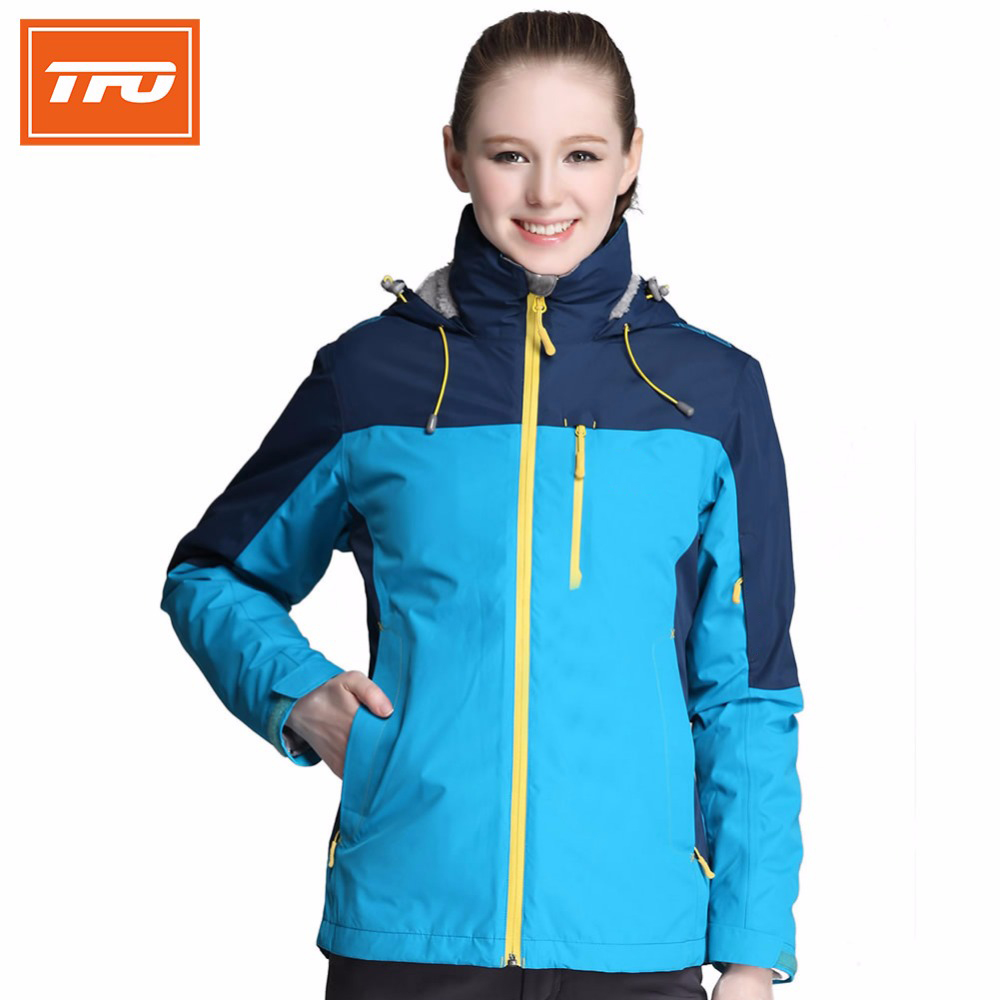 Compare Prices on Ladies Waterproof Coats- Online Shopping/Buy Low ...