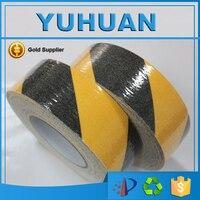 Kostenloser Versand Hotsell Wasserdichte Treppen Anti Slip Tape 5 CM X 5 Mt