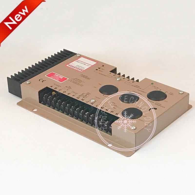 cummins generator controller