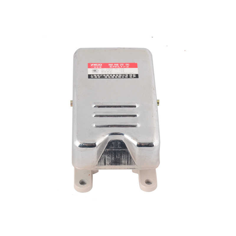 Wysokiej jakości sprzedaż bezpośrednia LT-2 pedał przełącznik dotykowy stóp powłoka aluminiowa chiny kod Grabber Domotica Broadlink automatyki