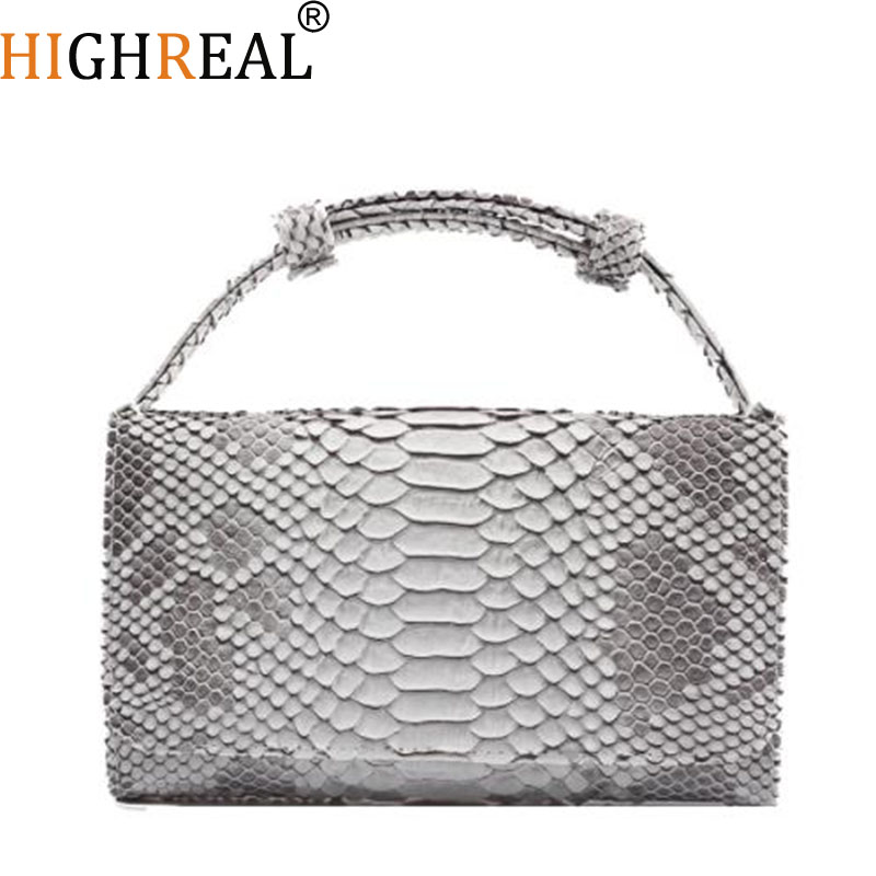 2ec2c8e4 US $7.18 43% OFF|Genuine Leather Ladies Chain Shoulder Bag Real Cowskin  Women Small Clutch Bags Women's Fashion Crossbody Bags Classic Girl Gift-in  ...