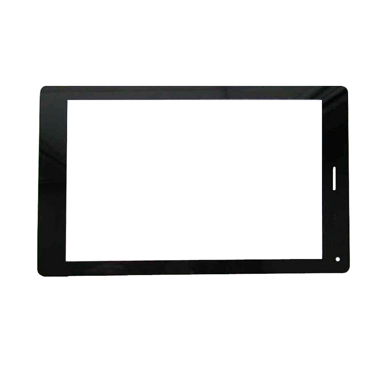 New 7'' Touch Screen Digitizer Glass For Allview Viva H7 Tablet PC new 7 touch screen digitizer glass for prology imap 7200tab tablet pc