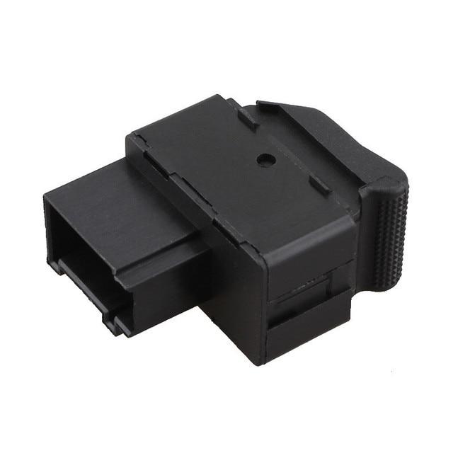 LARATH 6X0 959 855 B Window Switch For VW POLO HATCHBACK 6N2 1999-2001 LUPO 6X1 6E1 2000 2001 2002 6X0 959 855B OEM 6X0959855B