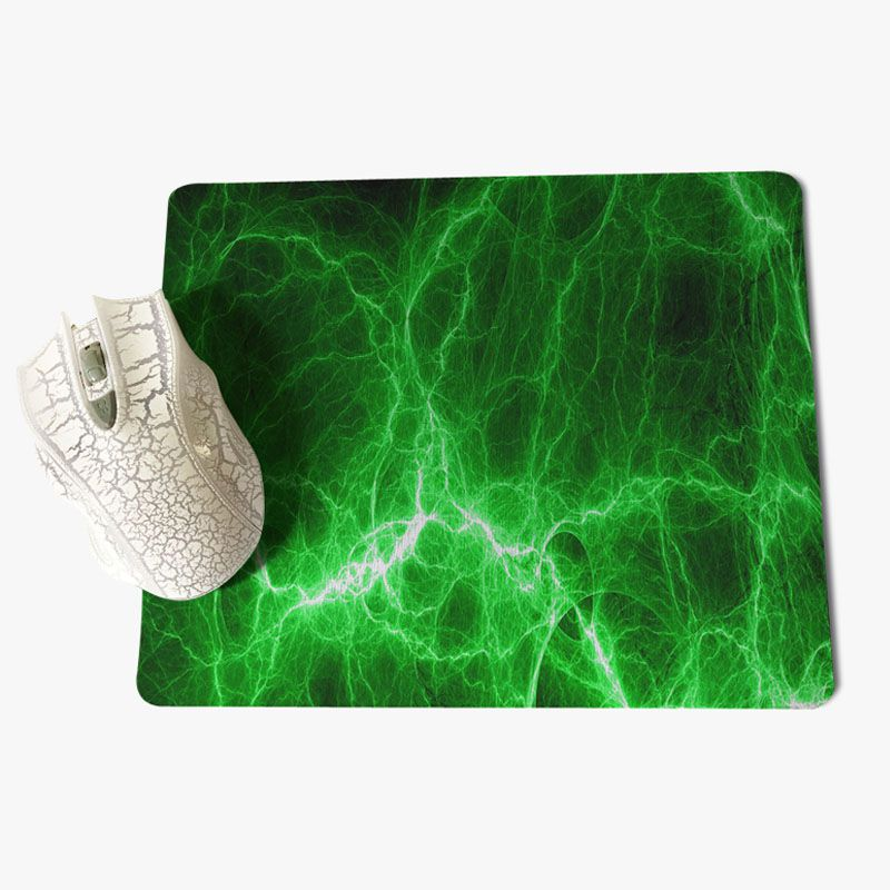 Yinuoda Funny Future Universe Science fiction Comfort Mouse Mat Gaming Mousepad Size for 18x22cm 25x29cm Small Mousepad