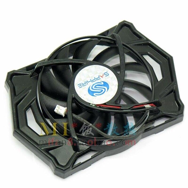 Youn 9/pcs 30/x 30/x 2/mm Pad Thermique pour GPU CPU Dissipateur Thermique de Refroidissement conducteur Coque en Silicone Pad