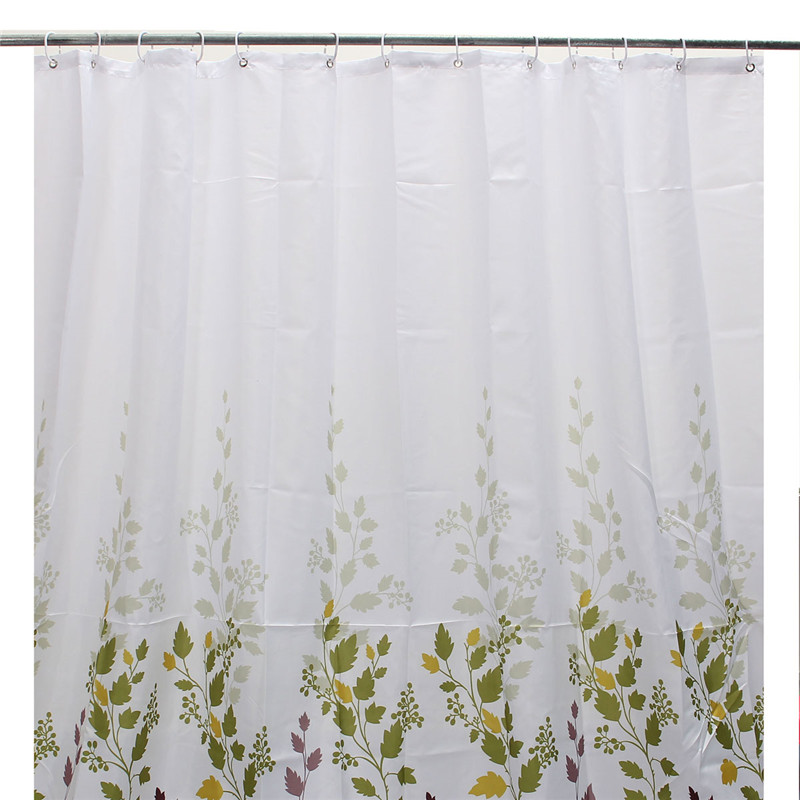 Quality facebook reviews online shopping quality for Good quality bathroom accessories