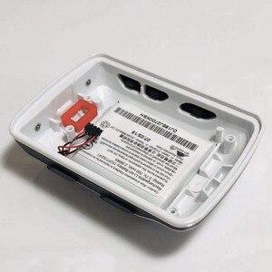 Image 1 - GARMIN EDGE 520 misuratore di velocità della bicicletta di Riparazione della copertura posteriore Con La Batteria di ricambio (senza touch e LCD) della copertura Posteriore