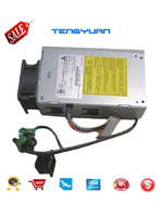 Free shipping 100% tested original for HP100 110 120 130 input power supply Q1292-67033 Q1293-60053 Q1292-67038 on sale