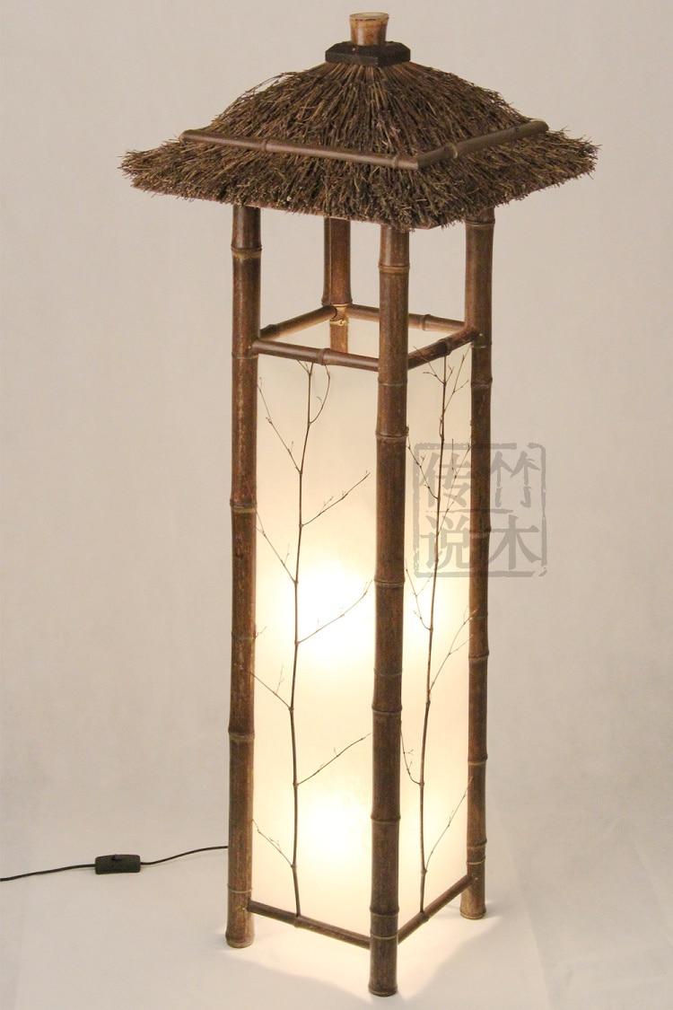 Online kopen wholesale koffie bamboe vloeren uit china koffie ...