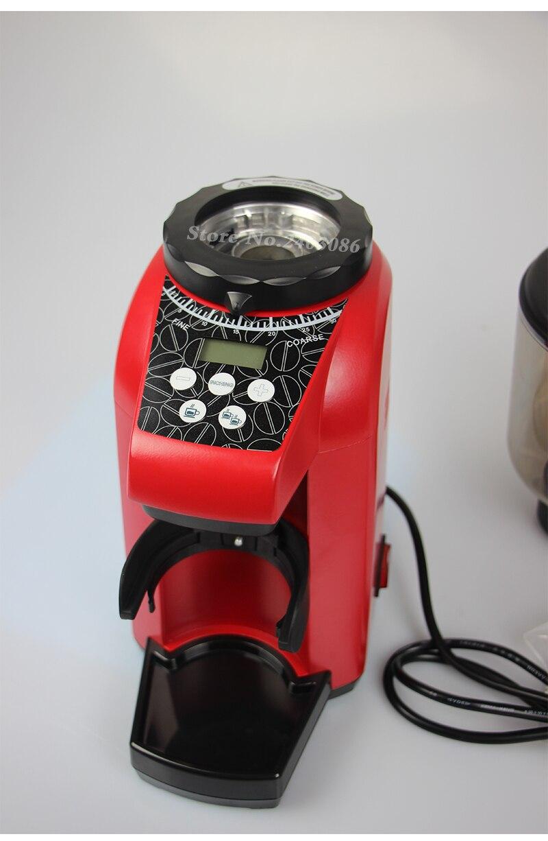 JX-800(_03