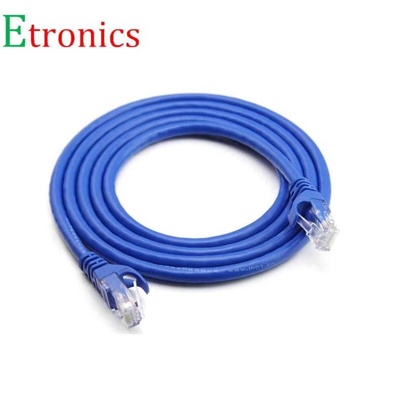 wftcl wholesale ethernet cables 1m 3m 5m 10m 30m 50m. Black Bedroom Furniture Sets. Home Design Ideas