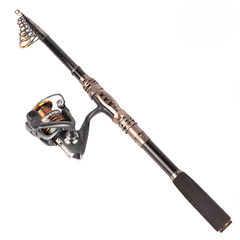 Fishing products online express fishings for Saltwater fishing rods and reels combos