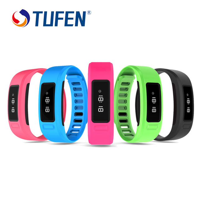Smartwatch H6 Bracelet Smart Band for Android iOS with Fitness Pedometer Wristband Call Reminder Smartband Bluetooth PK H3 D21