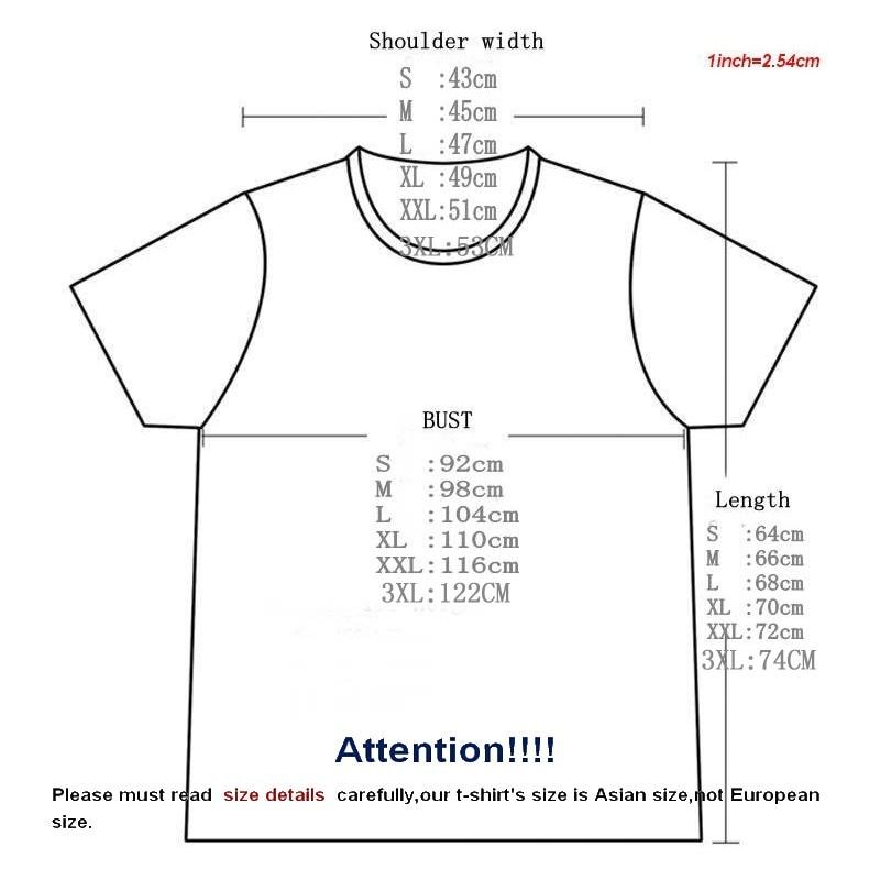 Monogatari Story T-Shirt vampire Shirt High Quality T-Shirts anime gift cute gift Women Printed T Shirts new christmas cosplay a
